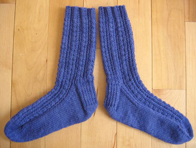 retrorib_socks_big