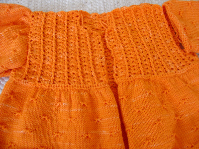 Spring & Summer Crochet Patterns - Page 6