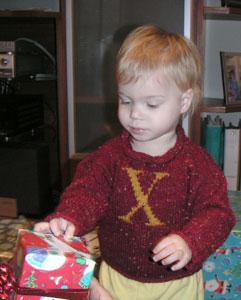 the knitsmithy: knitsmiths knits
