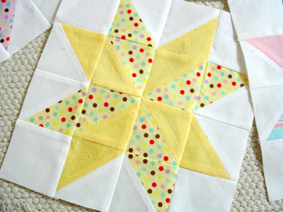 Irish chain quilt pattern including irish quilt templates free